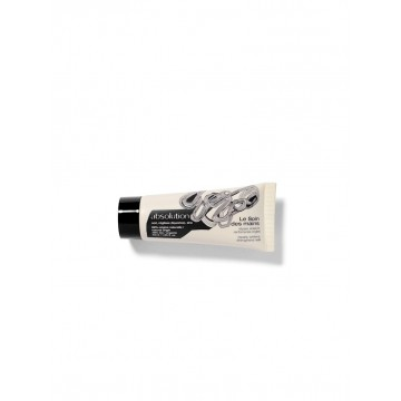 Le Soin des mains Absolution 40 ml