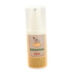 Spray anti acariens Neem 100ml