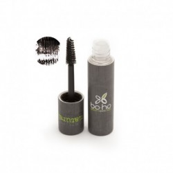 Mascara naturel 01 Noir Boho
