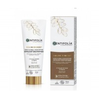 Exfoliant enzymatique anti-âge global Centifolia