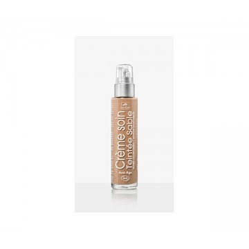 BB cream sable Naturado 50 ml