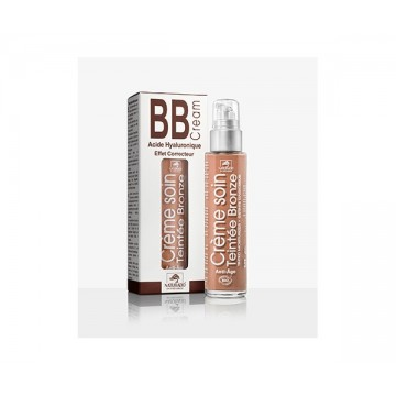 BB cream Bronze Naturado 50 ml